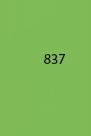 Moulure 837 GUIMIER