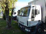 camions de livraisons à pontault combault