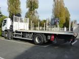 camion grue à pontault combault